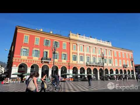 Nice Vacation Travel (France) - World Travel