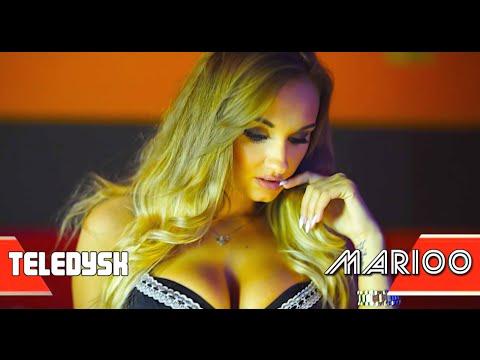 MARIOO - TAKIE CIAŁO TO RAJ (Official Video 2016)