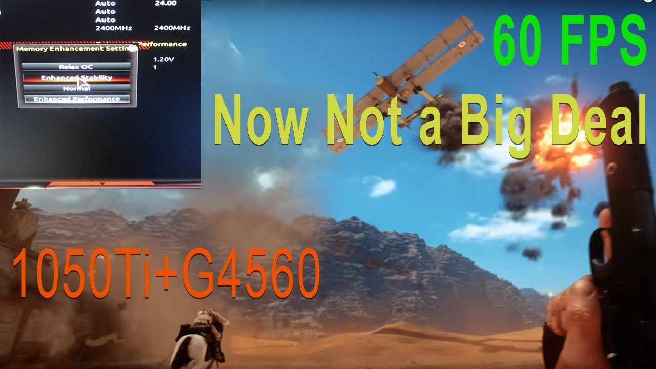 Battlefield 1 Lags fix 2018 | BF1 Final Lags & Stuttering Fixing Solution  for Decent and Low End PC