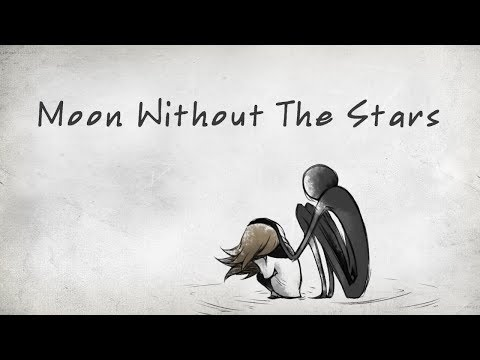 [Deemo] Moon Without The Stars (Lyrics)