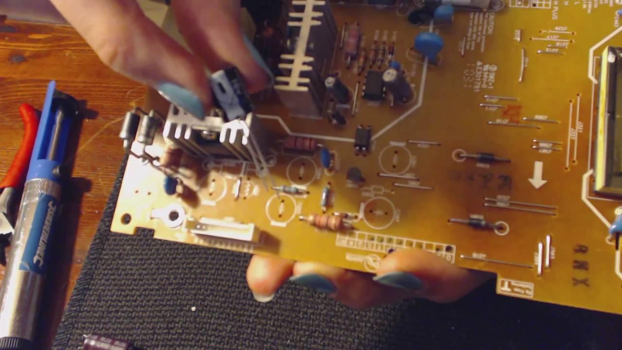 LG W2361V-PF DRIVERS PC