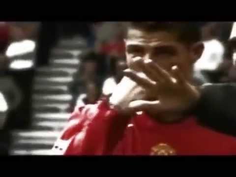Uefa Champions League Final Uefa Europa League Final