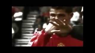 vuclip Ronaldinho vs Cristiano Ronaldo