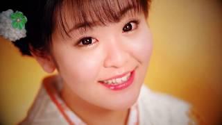 朝花美穂「出世街道旅がらす」MV (2019年3月6日発売) thumbnail