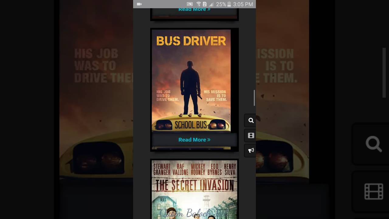 download 1080p movies for mobile