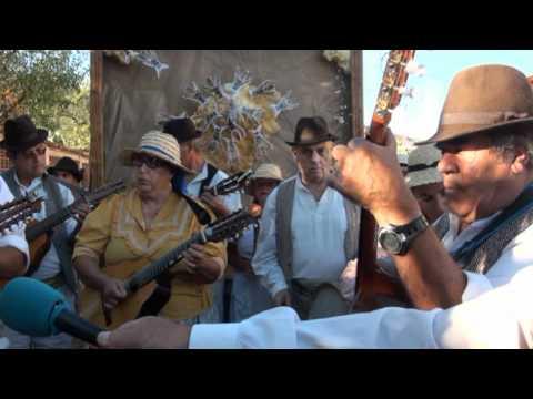 Romeria de San Miguel de Valsequillo 24 9 2011 Agustin Pérez  1