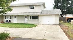 967 W Ellendale Ave, Dallas OR, 97338, 2 Bedrooms, 1 Bathroom, 950 Sq Ft,