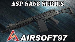 [22.13 MB] ASP SA58シリーズ