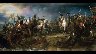 Наполеоновские войны (1799-1815)
