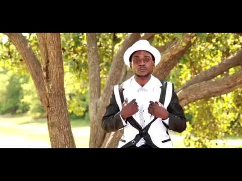 Msela sellah - One Plus One  (Exclusive)  VEVO