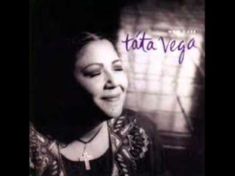 Oh It Is Jesus - Tata Vega (Lyrics)