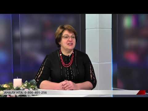 НТА - Незалежне телевізійне агентство: ЧИ БУДЕ ВАКЦИНАЦІЯ ВІД КОРУ СПРАВДІ ПРИМУСОВОЮ?