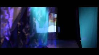 Holy Prophet Muhammad (saw) - Final Sermon (English)