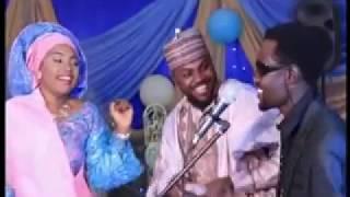 Yar Amana Video Song | Nura M Inuwa | Adam A Zango | Aisha Tsamiya