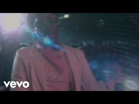 Whodini - Escape (I Need a Break)