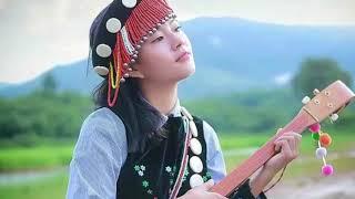 Lisu Nn Ni Mu Gw Lisu love song