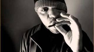 Method Man Omarion -- Luke Skywalker (Bullsht)