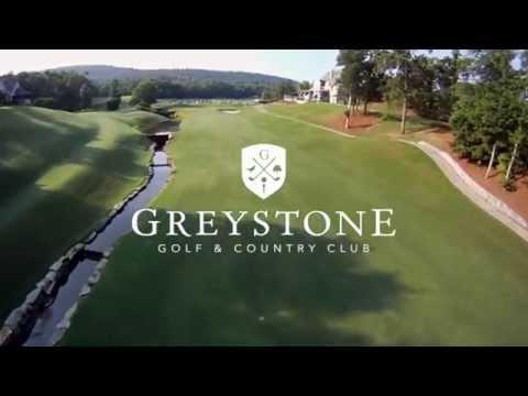 Greystone Life At The 'Stone Rocks