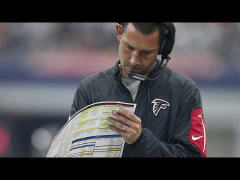 Larry Krueger questions if Kyle Shanahan can coach complementary football