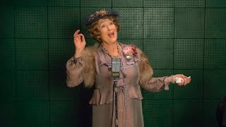"Florence Foster Jenkins (2016) - ""Meet the Real Florence"" Featurette - Paramount Pictures"