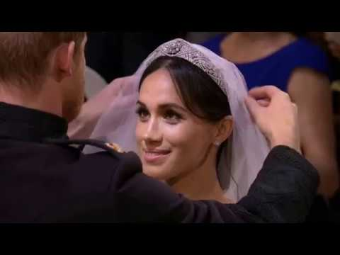The Crown And Us The Story Of The Royals In Australia Part 1