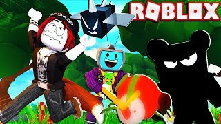 Tricking My Girlfriend Into Fighting A Vicious Bee + King Beetle - Roblox Bee Swarm Simulator