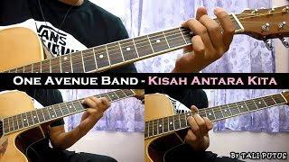 Baixar One Avenue Band - Kisah Antara Kita (Instrumental/Full Acoustic/Guitar Cover)