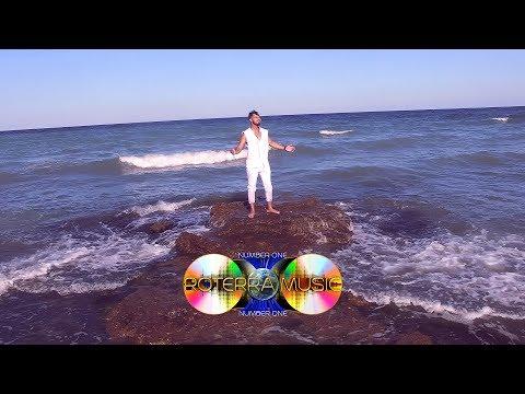 Mario Stan - Suflet otravit (Official Video) 4K