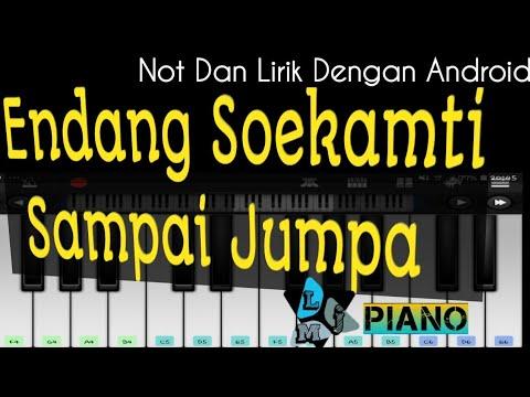 not-piano-sampai-jumpa-endang-soekamti-(tutorial)
