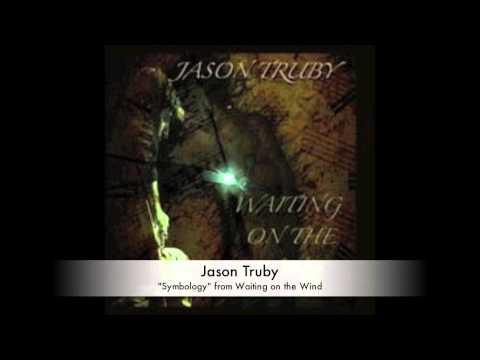 "Jason Truby ""Symbology"""