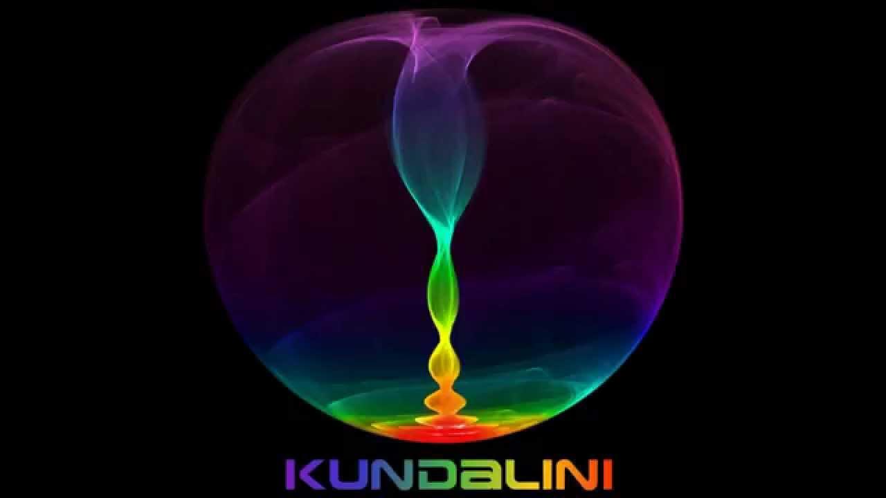 Resultado de imagem para imagens sobre kundalini