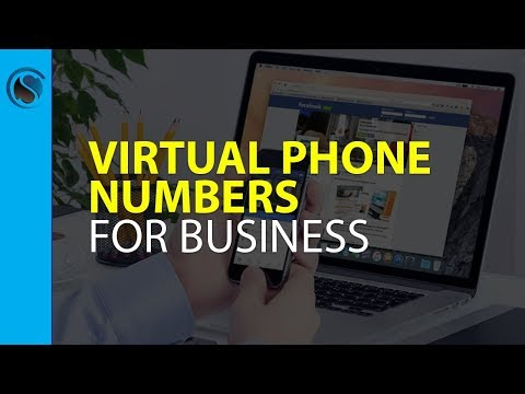 How To Get A Free Second Phone Number from YouTube · Duration:  2 minutes 22 seconds