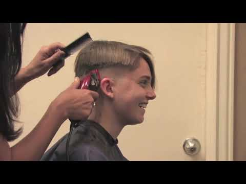 My Hair Care Routine: LONG HAIR from YouTube · Duration:  6 minutes 16 seconds