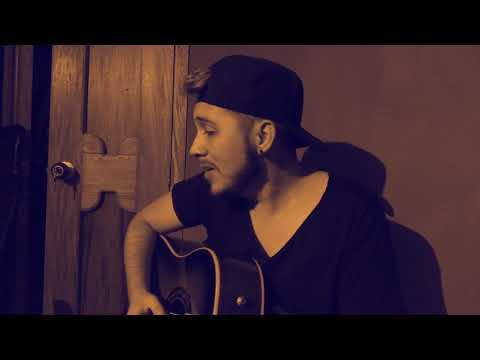 Danny Ocean - Me rehuso | Cristian Osorno (Cover Corto)