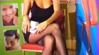 Tugba özay Bacaklar Parali Video Belese Www.gecce.us Den Indirin