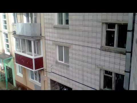 13.06.2017||Летний град||Зеленогорск(Красноярский край)