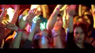 Acapulco Klub (Promo Movie)