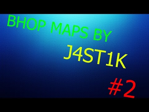 Top-5-csgo-bhop-maps tagged Clips and Videos ordered by