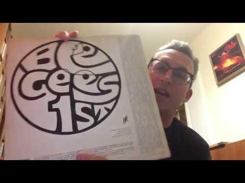 Top 20 Psychedelic Records - Vinyl Community
