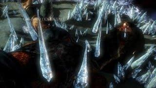 Mortal Kombat XL_zub siro futy