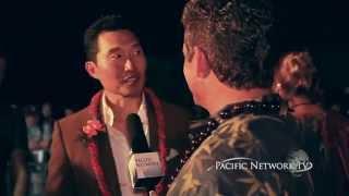 Hawaii Five-0 Season 5 Premiere Event