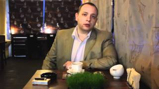 Ресторан Pastoral в Днепропетровске.avi(Узнай больше о своем городе Днепропетровске в ресторане Пастораль., 2012-05-18T11:33:55.000Z)