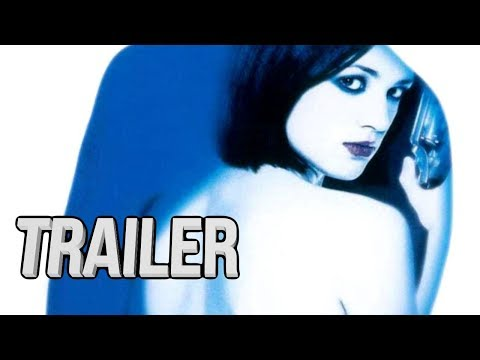 B. Monkey (1998) | Trailer (German) feat. Jonathan-Rhys Meyers, Asia Argento & Rupert Everett