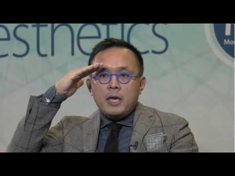 Dr. Sam Lam Interviewed by Modern Aesthetics on the Halo Effect