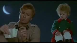 """The Little Prince (P.2) stereo(URL last """"&fmt=18"""")□ 【Music】 Frederick Loewe フレデリック・ロー 【director】 Stanley Donen スタンリー・ドーネン 【cast】 Richard Kiley"""