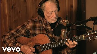 Willie Nelson - Bad Breath
