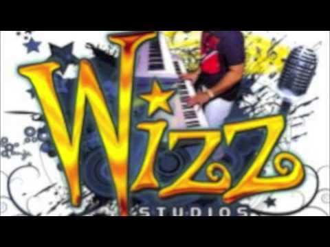 devon singh flavor she pot 2014 wizz studio