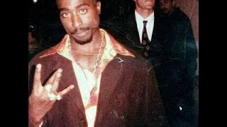2Pac-R U Still Down Original 1995 Album Unreleased