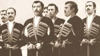Baramidze