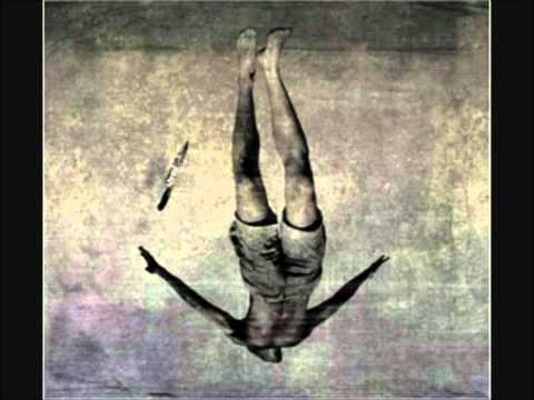 BRAIN LEISURE - Crawl In Vain (IC 434 remix)
